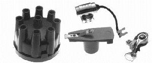 Tune Up Kit 18-5254