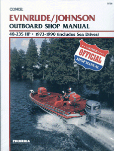 boat motor manuals | eBay - eBay Motors - Autos, Used Cars
