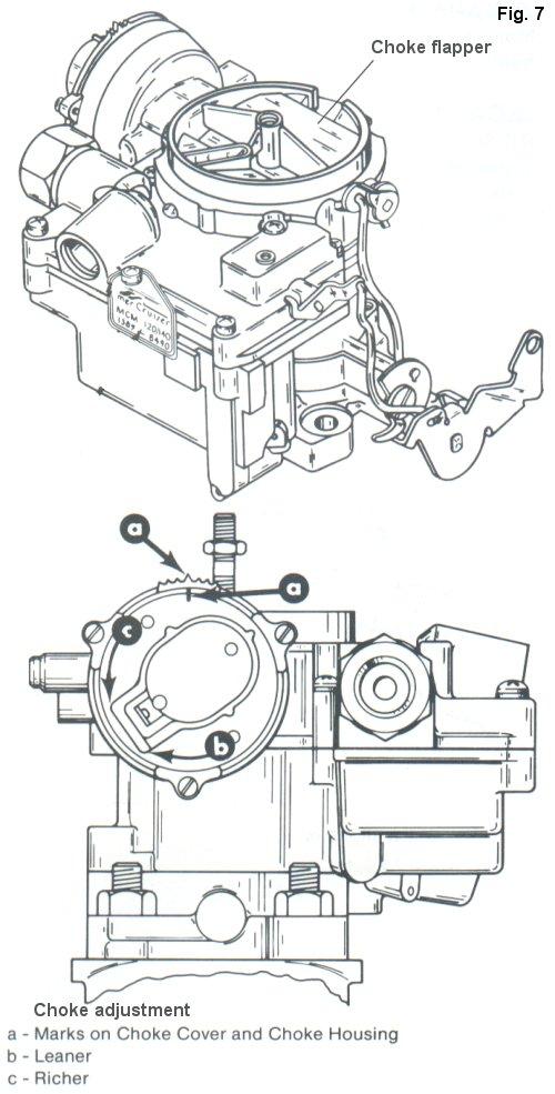 suzuki boat motor carburetors  u00ab all boats